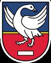 Ganterwappen der Gemeinde Ganderkesee