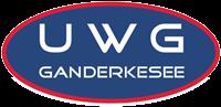 UWG Ganderkesee