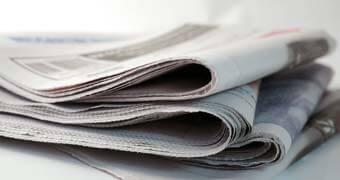 Teaser: UWG in der Presse